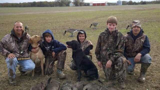 2012_2013HuntingPictures/JuniorHuntDay.jpg