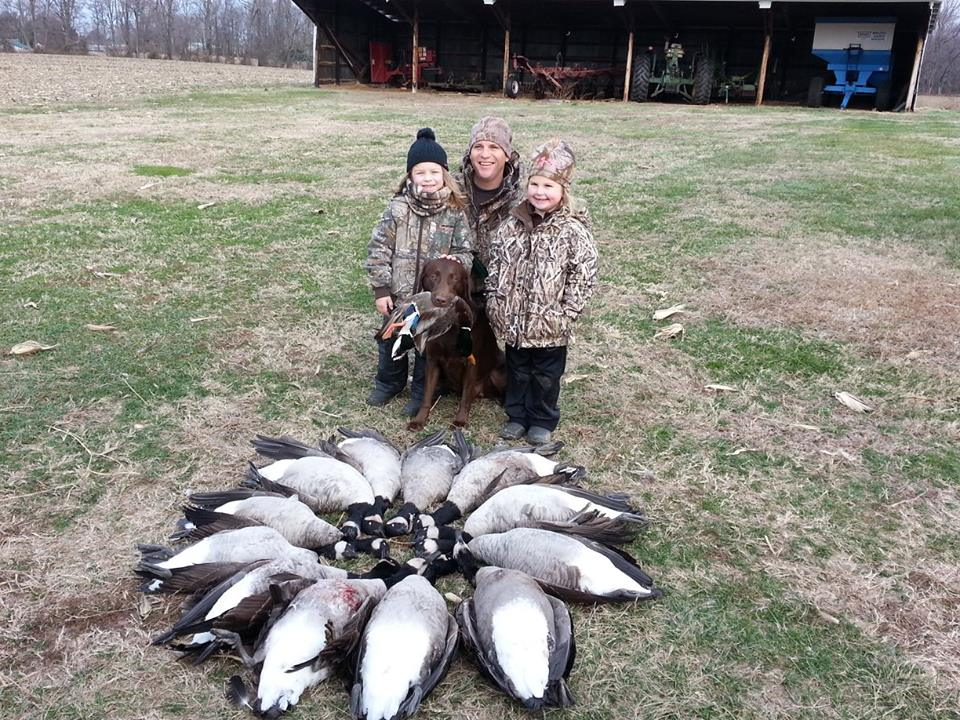 Hunting_2013-2014_Winter/1473803_563430150415491_356926388_n.jpg